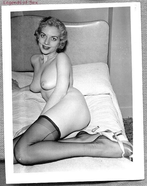 flashbaxxx - Vintage porn and Retro Sex
